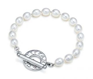 Bracelet- Tiffany &Co.