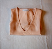 MARINA London ROSE top