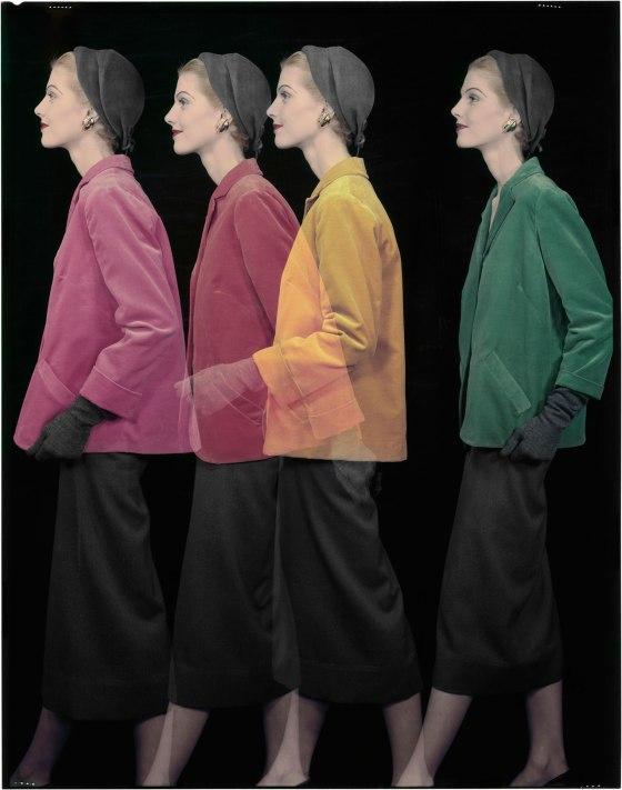 Erwin-Blumenfeld-Studio-New-York-Somerset-House-London-Fashion-Photography-04