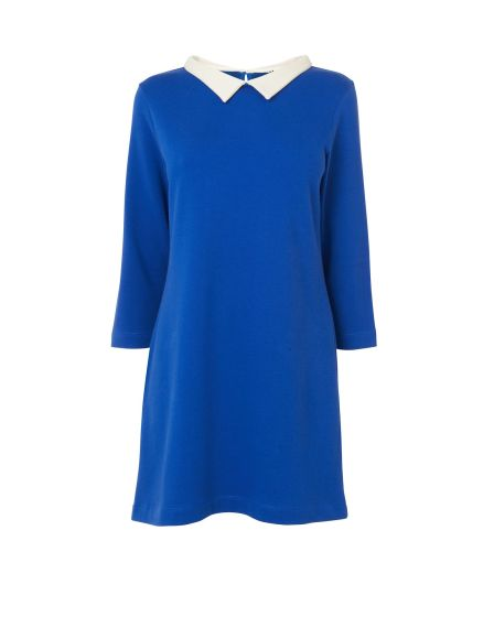 Jaeger Boutique sally jersey dress