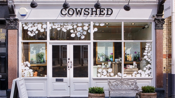 cowshed 2