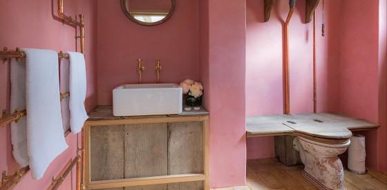toilet-1600x788